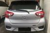 Daihatsu Sirion 1.3L AT 2019 2