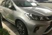 Daihatsu Sirion 1.3L AT 2019 1