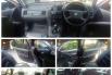 Jual BU BMW E36 320i Manual kondisi normal, pajak on 7