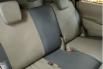 Jual mobil Suzuki Ertiga 2018 , Kota Surabaya, Jawa Timur 4
