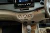 Jual mobil Suzuki Ertiga 2018 , Kota Surabaya, Jawa Timur 5