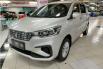 Jual mobil Suzuki Ertiga 2018 , Kota Surabaya, Jawa Timur 8