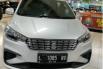 Jual mobil Suzuki Ertiga 2018 , Kota Surabaya, Jawa Timur 10
