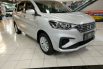 Jual mobil Suzuki Ertiga 2018 , Kota Surabaya, Jawa Timur 9