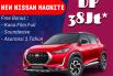 Promo All New Nissan Magnite 1