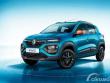 Review Renault Kwid Climber 2020: Hatchback Bergaya SUV nan Atraktif