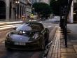 Review Porsche 911 Targa 2020: Pertahankan Tradisi Panjang