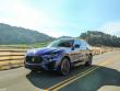 Review Maserati Levante Trofeo 2020: Sensual dengan Mesin Terkuat Maserati