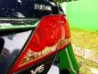Review Toyota Camry 3.5 Q V6 AT 2006: Sedan Pejabat Dengan Mesin Berotot