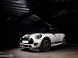 Review MINI GT Edition 2020: Nostalgia 'Go-Kart' Inggris