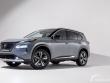 Review Nissan X-Trail 2021: Peremajaan Demi Eksistensi