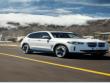 Review BMW iX3 2021: SUV Listrik Pertama Dari Bavaria
