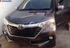 Review Toyota Avanza 2015 Indonesia