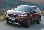 Review Peugeot 3008 2018: Penjaga Eksistensi Panji-Panji Singa Prancis
