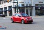 Review Fiat 500 S 2014: Penerus Eksistensi Hatchback Ikonik Italia Bergaya Retro