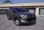 Review Toyota Kijang Innova G 2016: Pilihan Utama Dibanding Mitsubishi Xpander Baru