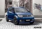 Review Suzuki Ignis 2019: India Sudah Facelift, Kapan Indonesia?