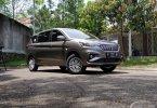 Review Suzuki Ertiga GL 2019 AT Minor Change, Tipe Menengah Yang Layak Anda Pertimbangkan