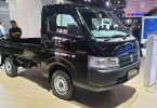 Review Suzuki Carry Pick Up 2019: Raja Pikap Semakin Modern