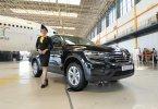 Review Renault Koleos Luxury 2019 : Lebih Murah Nyaris Rp 100 Juta Dari Tipe Tertinggi, Bakal Dapat Apa?