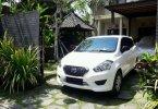 Review Datsun GO+ Panca 2014: Mobil Keluarga Pertama Di Kategori LCGC