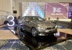 Review All-New BMW 320i Sport 2019: Tetap Kaya Fitur Dengan Harga Terjangkau