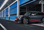 Review MINI JCW GP 2020: Mini Paling Maxi