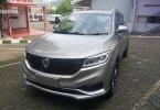 Review DFSK Glory i-Auto 2020: SUV Kaya Fitur Terbaru DFSK