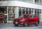 Review MG ZS 2020: SUV Terjangkau nan Elegan Asal Inggris