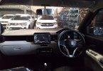 Promo Suzuki Ignis Bandung, Harga Suzuki Ignis Bandung, Kredit Suzuki Ignis Bandung 1