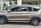Promo Suzuki XL7 Bandung, Harga Suzuki XL7 Bandung, Kredit Suzuki XL7 Bandung 1