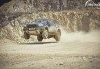 Review Ford Raptor 2020: Bukan Sekadar Ranger Biasa