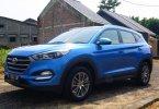 Review Hyundai Tucson GLS 2016: Tucson Terganteng Di Indonesia