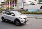 Review Renault Triber RXZ MT 2020: Harga Terjangkau Fitur Mewah
