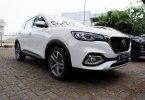 Review MG HS 2020: Siap Jadi Penantang Serius Toyota Corolla Cross