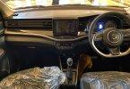 Harga Suzuki XL7, Kredit Suzuki XL7, Promo Suzuki XL7 1