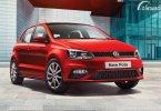 Review Volkswagen Polo 2020: Ubahan Diam-Diam Volkswagen