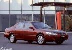 Review Toyota Camry Grande 1998: Penerus Hegemoni Toyota Corona