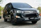 Review Toyota Kijang Innova TRD Sportivo 2020: Kijang Untuk Penggemar TRD