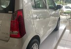 Promo Suzuki Karimun Wagon R, Harga Suzuki Karimun Wagon R, Kredit Suzuki Karimun Wagon R 2