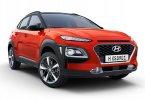Review Hyundai KONA Facelift 2020: Ubahan Tipis Bikin Eksis