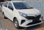 Review Daihatsu Sigra 1.0 D M/T 2019: MPV 7-Penumpang Termurah Daihatsu
