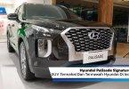 Review Hyundai Palisade Signature 2020: SUV Termahal Dan Termewah Hyundai Di Indonesia