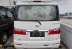 Promo Awal Tahun Daihatsu Luxio 2