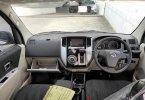Promo Awal Tahun Daihatsu Luxio 3