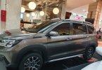 Harga Suzuki XL7 Cimahi, Promo Suzuki XL7 Cimahi, Kredit Suzuki XL7 Cimahi 1