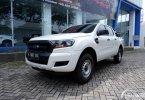 Review Ford Ranger 3.2 XL 2021: Sang Pekerja Tangguh Bermesin Besar