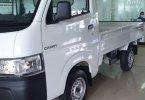 Kredit Mobil Suzuki Carry Pickup Pick Up Bandung 1