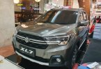 Harga Mobil Suzuki XL7 Bandung, Promo Mobil Suzuki XL7 Bandung, Kredit Mobil Suzuki XL7 Bandung 2