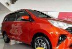 Promo Daihatsu Sigra DP 12JTan 1